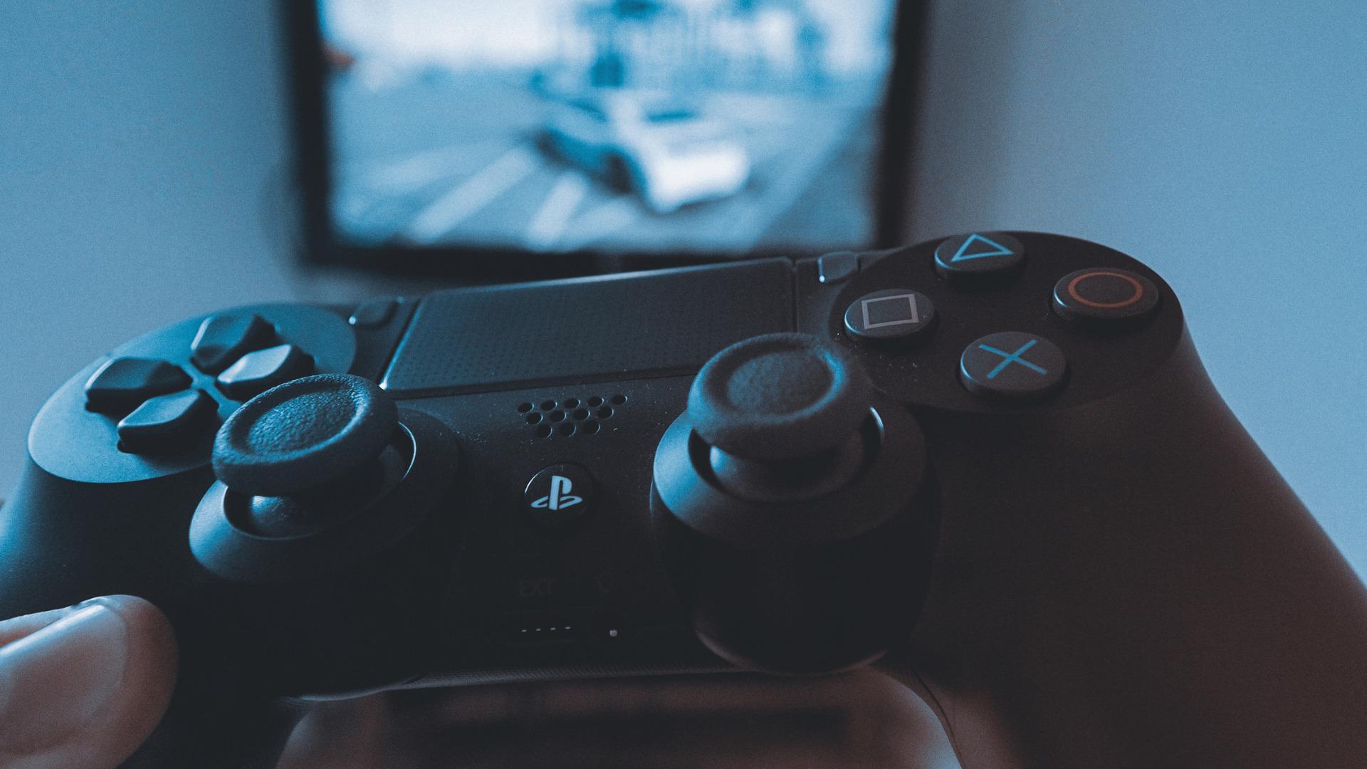 PS5でフォートナイトをプレイするメリット