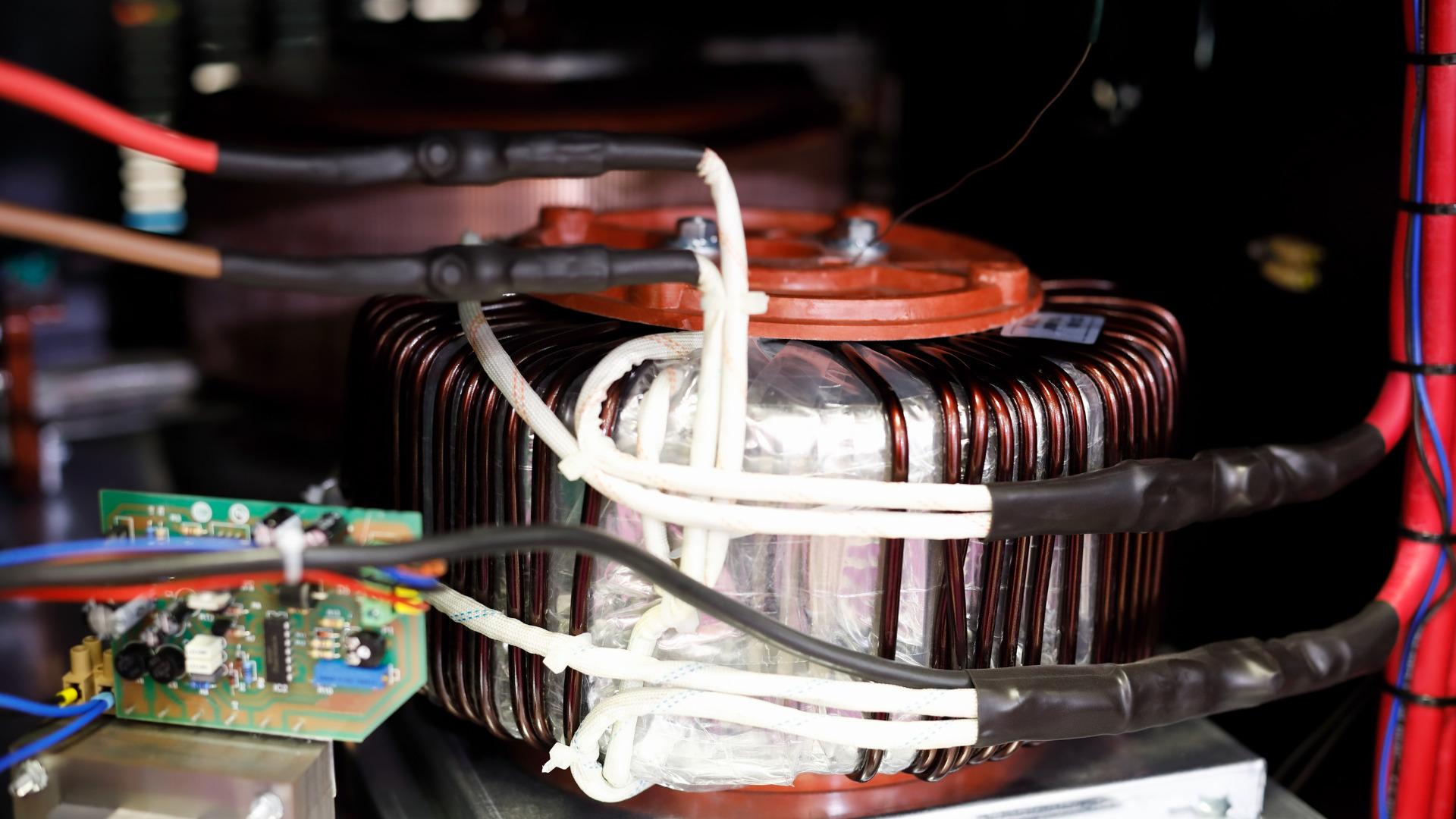 電源ユニットはゲーミングPCの心臓部