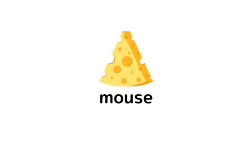 【知っておきたい】「マウスコンピューターは最悪・ひどい」は本当か?PC選びで後悔しないための情報とおすすめPCを紹介