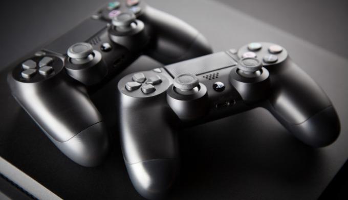 PS4でAPEX(エーペックス)が重い・ラグい・カクつく原因